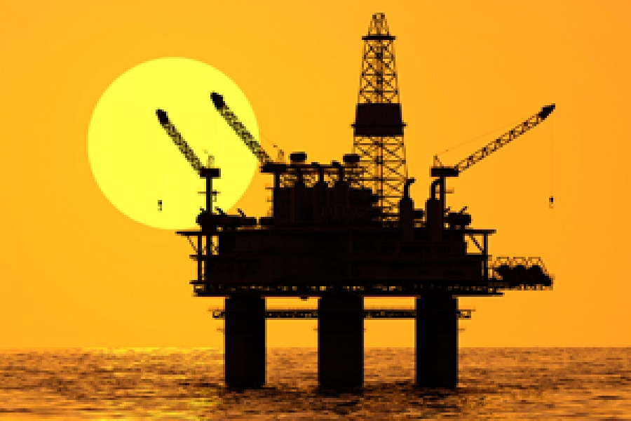 Cost Management in Upstream Oil and Gas