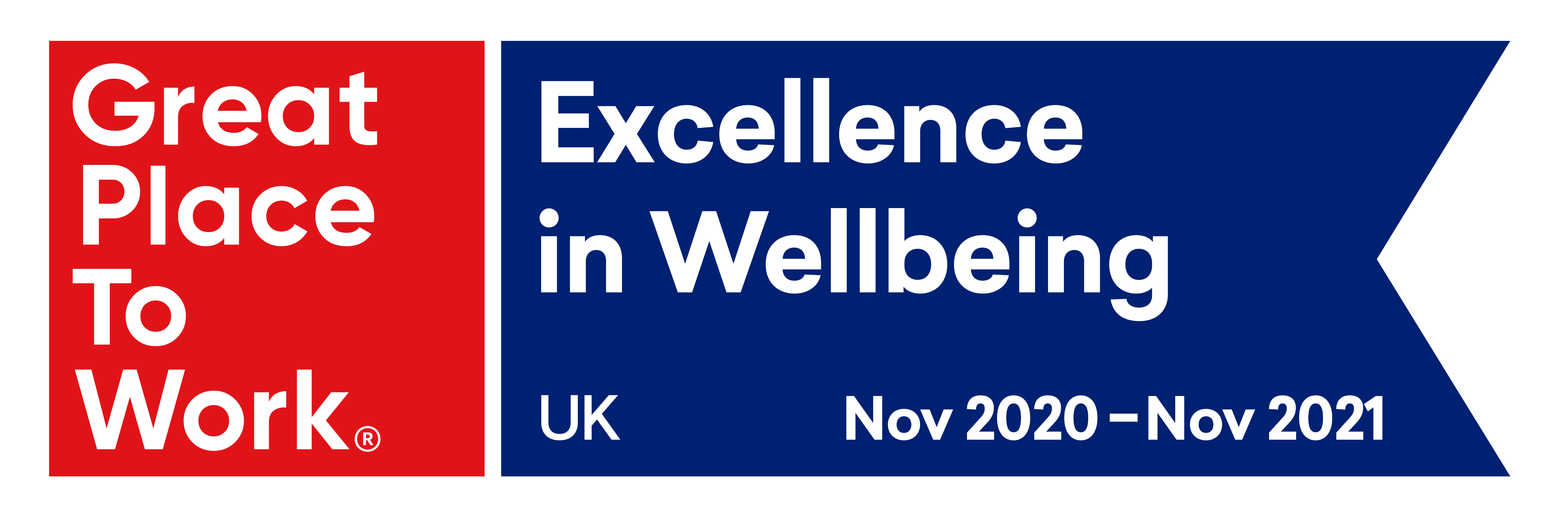 GPTW-Excellence-in-Wellbeing-UK.png