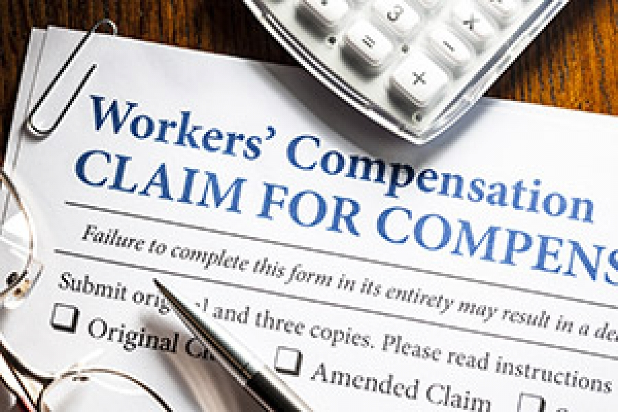 Workers' Compensation Claims: Conquering Their Cost and Complexities