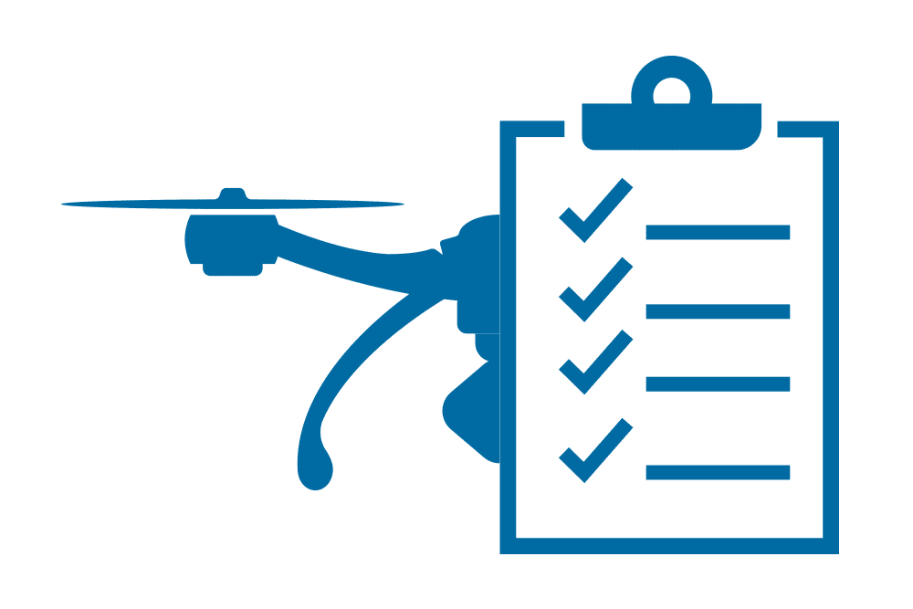 Drone-insurance-checklist.png