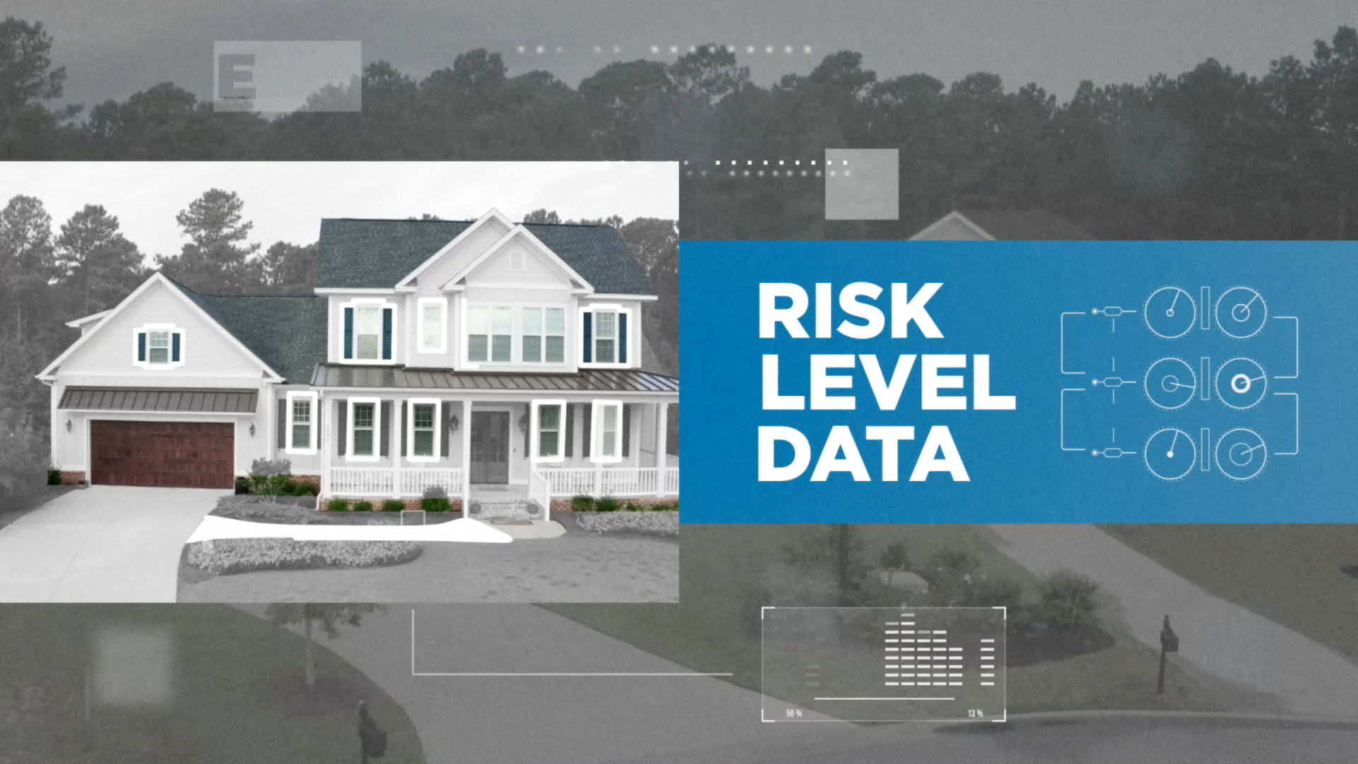 Verisk Residential Property Data Intelligence