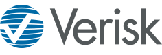 Verisk Logo