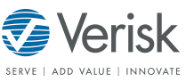 Verisk Insurance Solutions