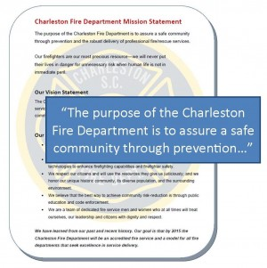 Blog graphics - fire mission