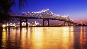 louisiana-bridge-river