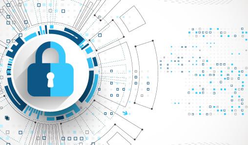 Verisk Statement on Data Protection | Verisk Analytics