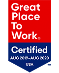 gptw-certified-badge-aug-2019.png