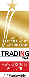 Market Facilitator of the Year