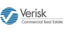 Verisk Real Estate