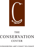 The Conservation Center